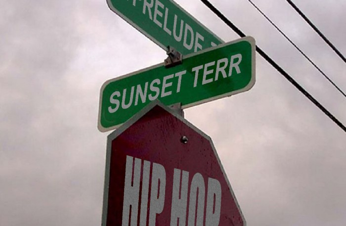 A_Prelude_To_Sunset_Terr